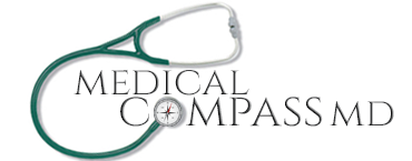 Medical Compass MD
